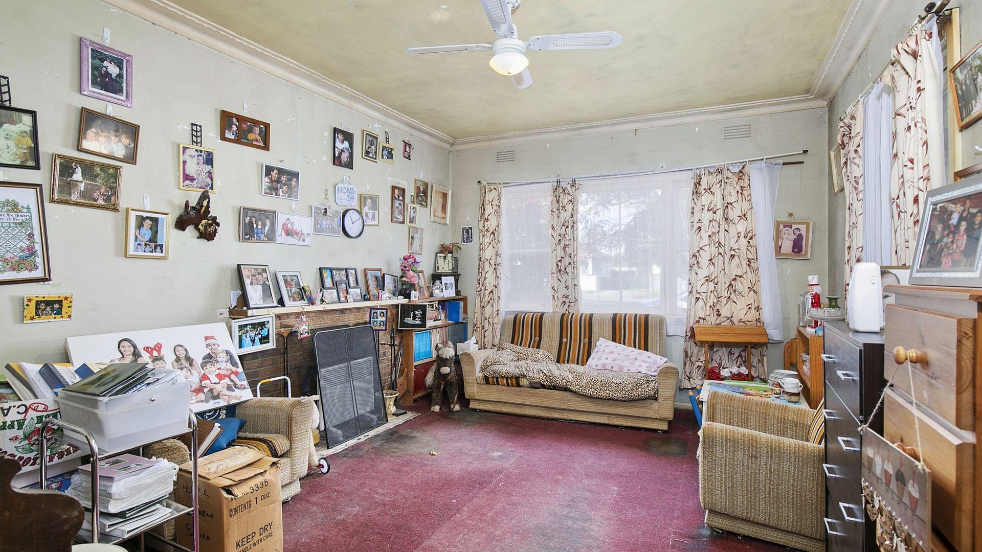 811 Eureka Street, Ballarat East VIC 3350, Image 1
