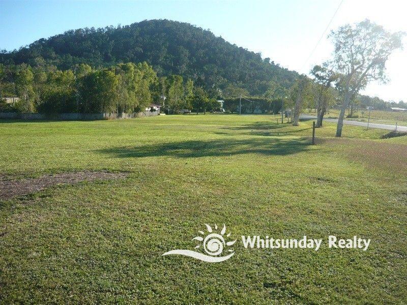 50 Usher Road, Mount Julian QLD 4800, Image 0
