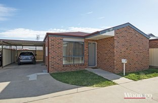 Picture of 9/68 Coronation Avenue, Swan Hill VIC 3585