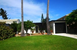 Picture of 41 KIAMA AVENUE, Bangalee QLD 4703