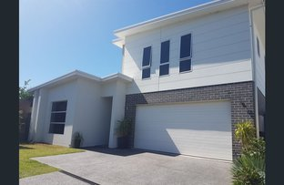 Picture of 3 Laguna Close, Shell Cove NSW 2529