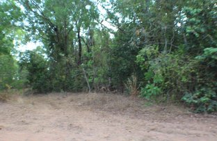 Picture of Lot 3793 1 Maggie Road, Dundee Beach NT 0840