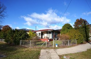Picture of 2 Simmonds Street, Mount Beauty VIC 3699