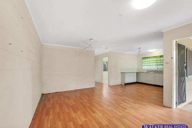 Picture of 104 Mayers Street, MANUNDA QLD 4870