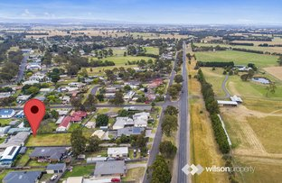 Picture of 96A Traralgon-Maffra Road, Glengarry VIC 3854