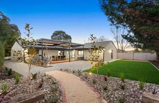 Picture of 35 Macedon Crescent, Palmerston ACT 2913