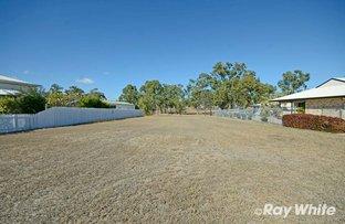 Picture of 18 Harcla Close, Biloela QLD 4715