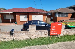 Picture of 646A Merrylands Road, Greystanes NSW 2145