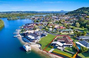 14 Midship Court, Banora Point NSW 2486
