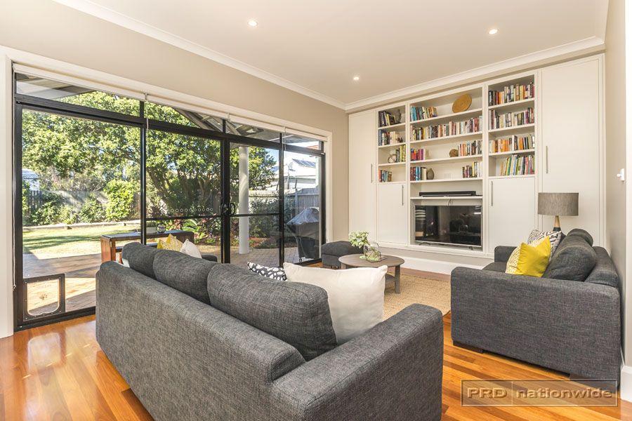 245 Lawson Street, Hamilton South NSW 2303, Image 1