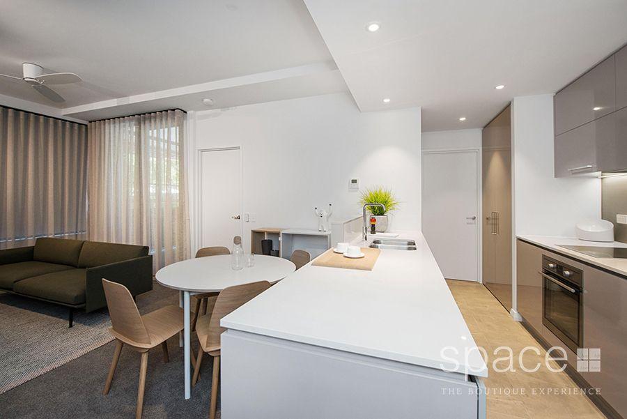 32 Quarry Street, Fremantle WA 6160, Image 2