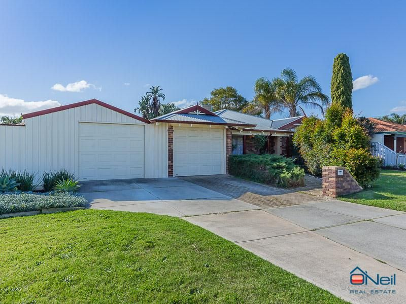 33 Morgan Road, Seville Grove WA 6112, Image 0