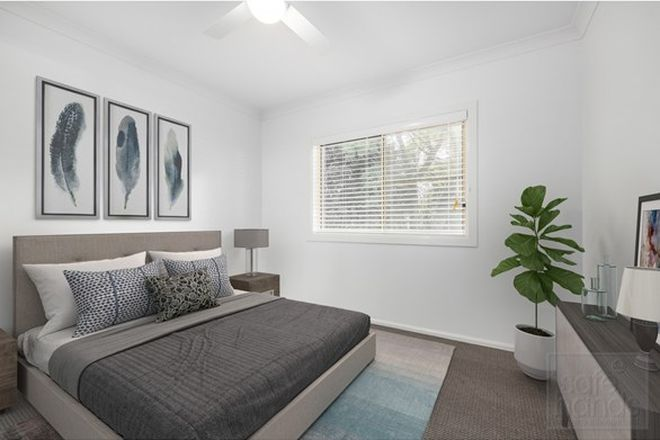 Picture of 29B Clara Street, MAYFIELD EAST NSW 2304
