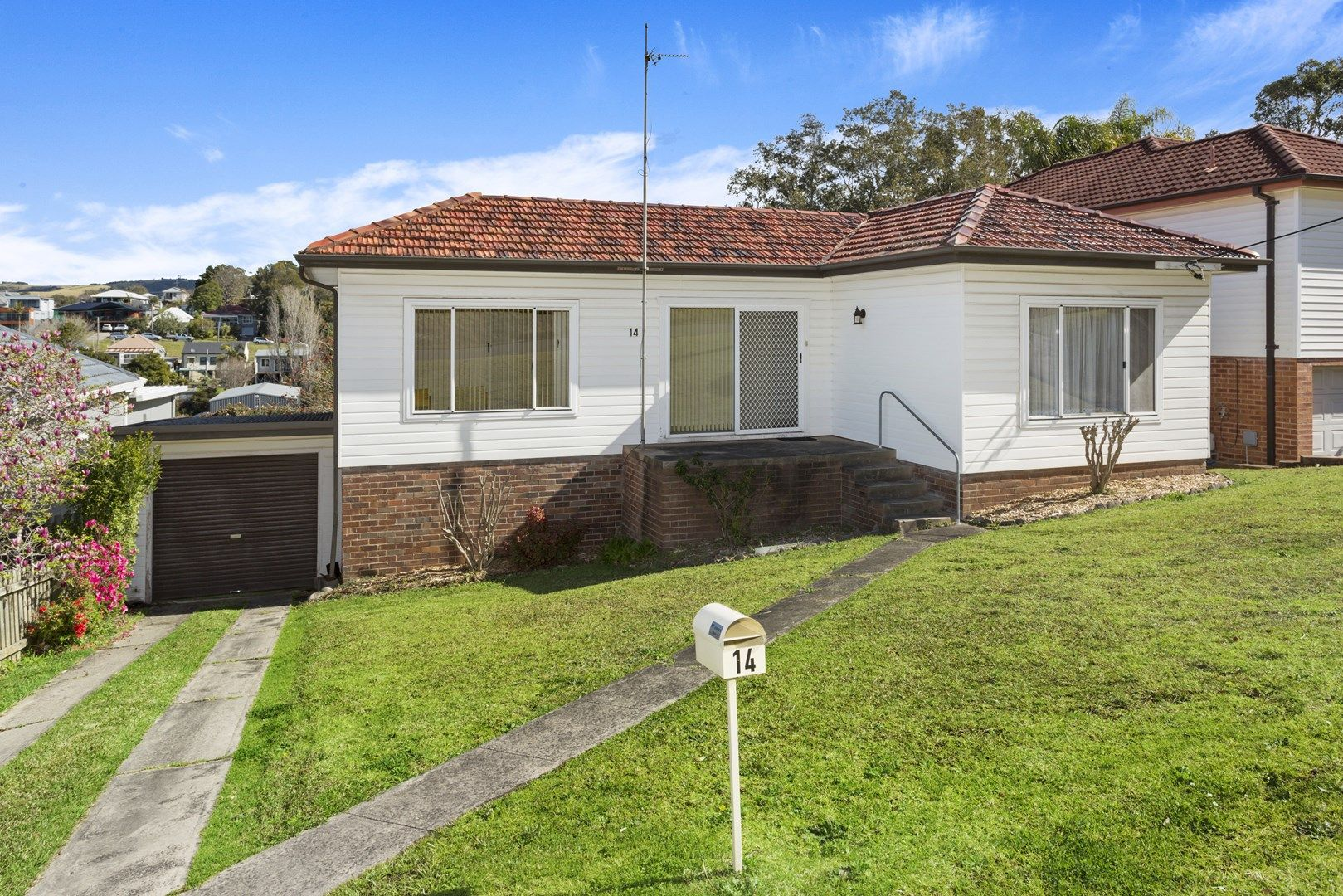 14 Noorinan Street, Kiama NSW 2533, Image 0