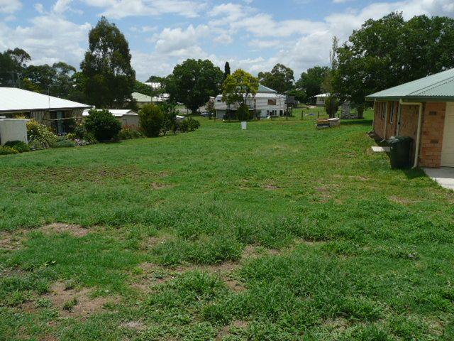 3 Hanley Lane, Murgon QLD 4605, Image 2