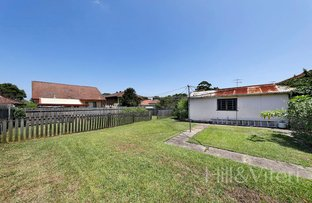 Picture of 73 Villiers Avenue, Mortdale NSW 2223
