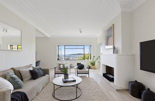 Picture of 3/591 New South Head Road, Rose Bay NSW 2029