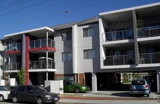 Picture of 19/19 Carr Street, West Perth WA 6005