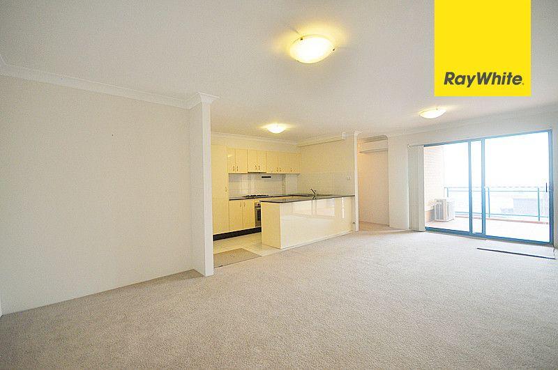 Level 2/16-22 Burwood Road, Burwood NSW 2134, Image 1