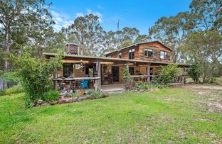 Picture of Lot 23, No 42 Orient Street, Quaama NSW 2550