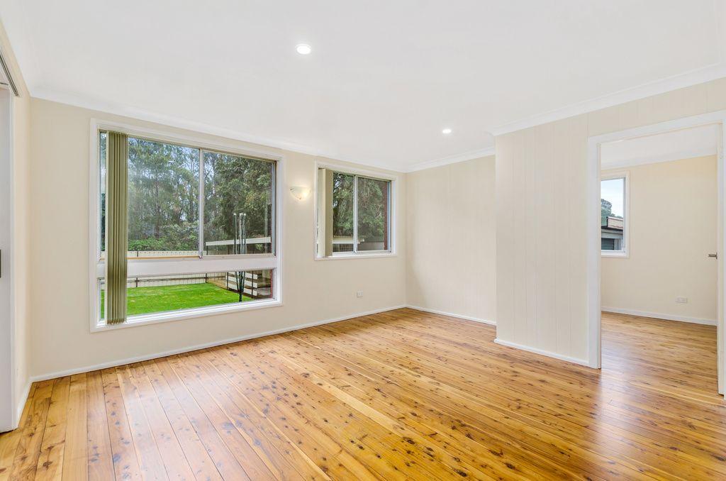 22 Brown Avenue, Dapto NSW 2530, Image 2