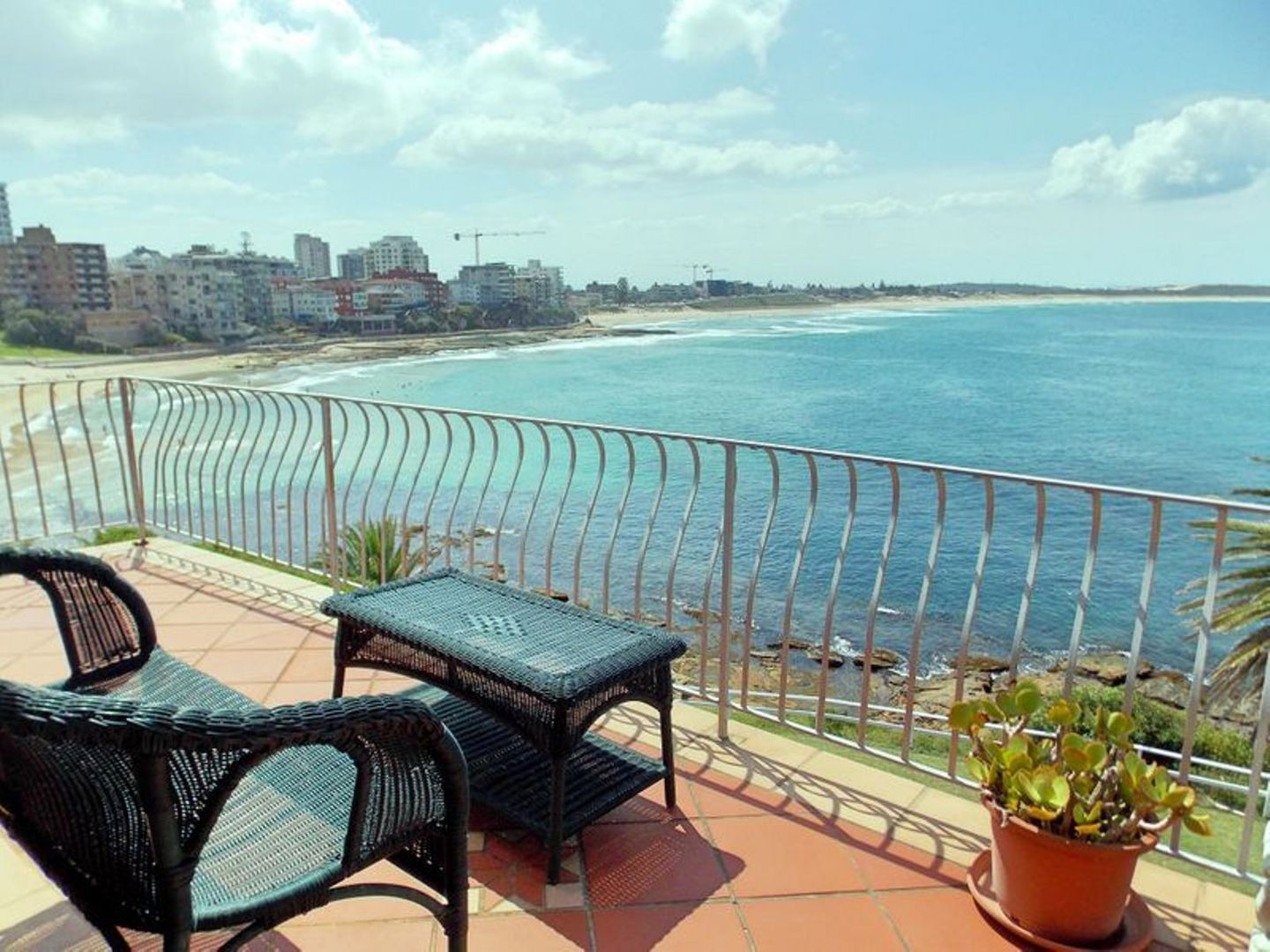 15/12 The Esplanade, Cronulla NSW 2230, Image 1