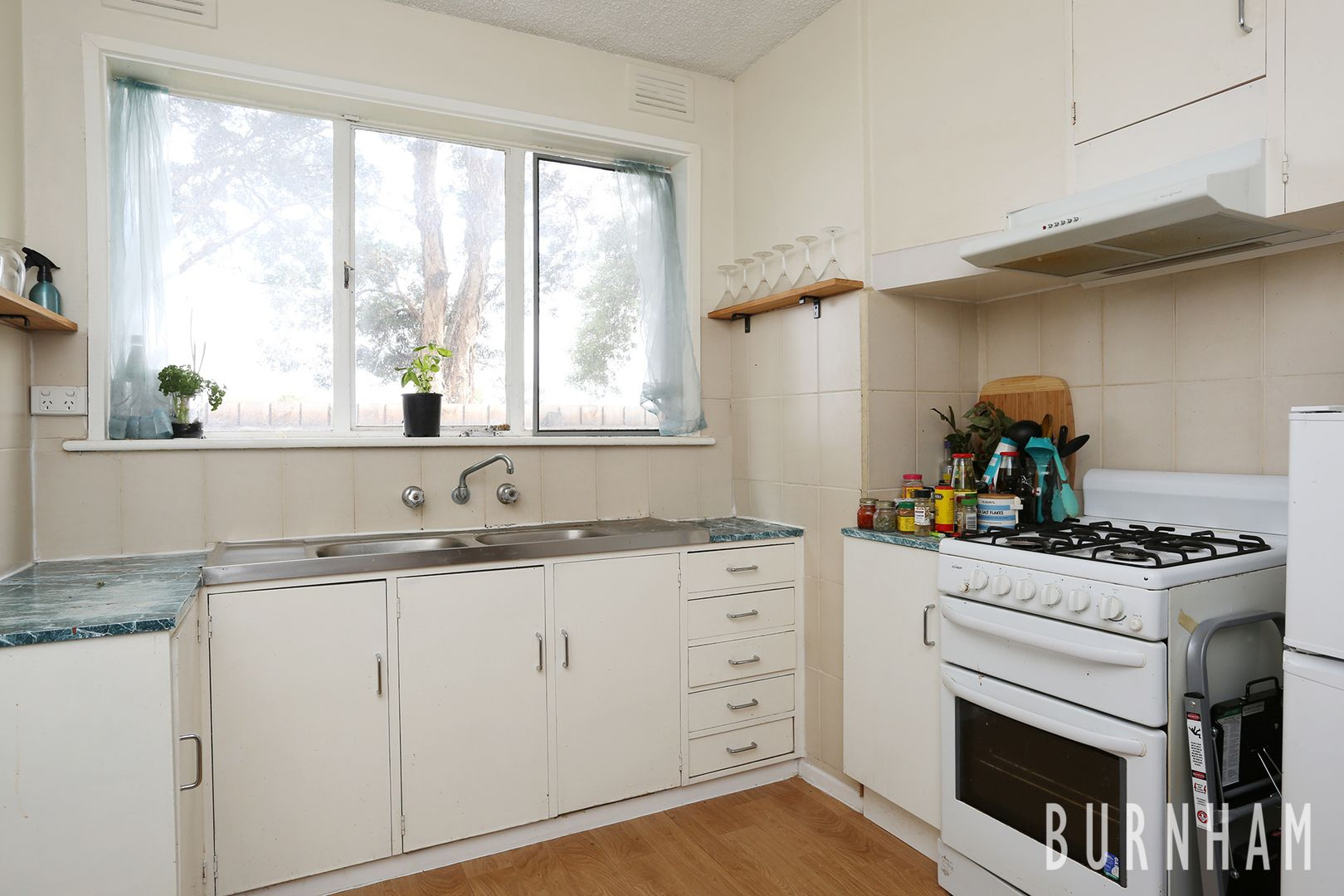 14/22 Blandford Street, West Footscray VIC 3012, Image 2