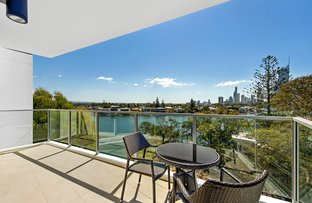 Picture of 19 Cannes Avenue, Surfers Paradise QLD 4217