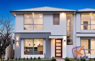 Picture of 12A, 12B, 12C & 12D Tarton Road, Holden Hill SA 5088