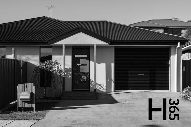 Picture of 4 Hedstrom Drive, STONY RISE TAS 7310