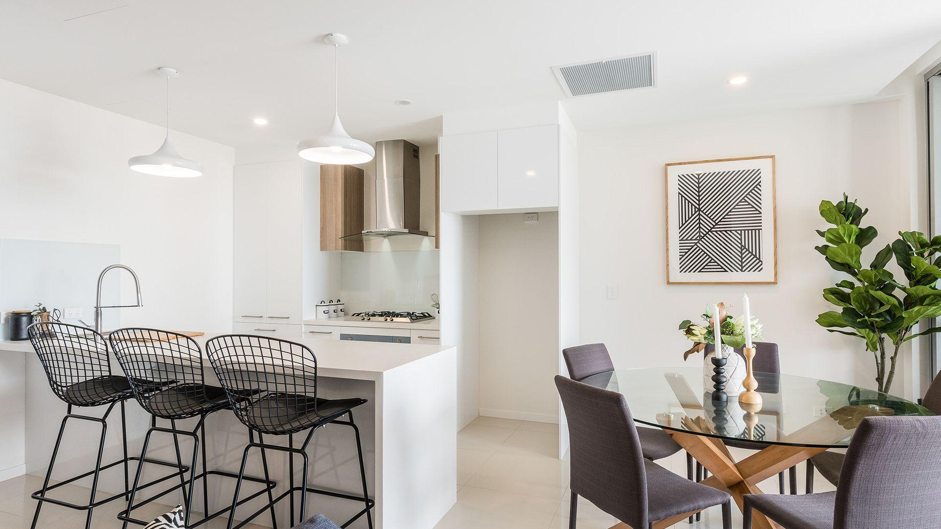 73-77 Chestnut Street, Wynnum QLD 4178, Image 2