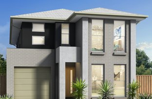 Picture of 30 (Lot 13) Buchan Avenue (Site Address), Edmondson Park NSW 2174