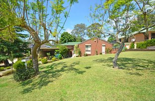 Picture of 5 Reid Circle, Winmalee NSW 2777