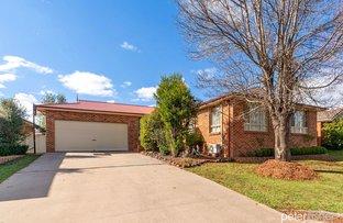 Picture of 123 Sieben Drive, Orange NSW 2800
