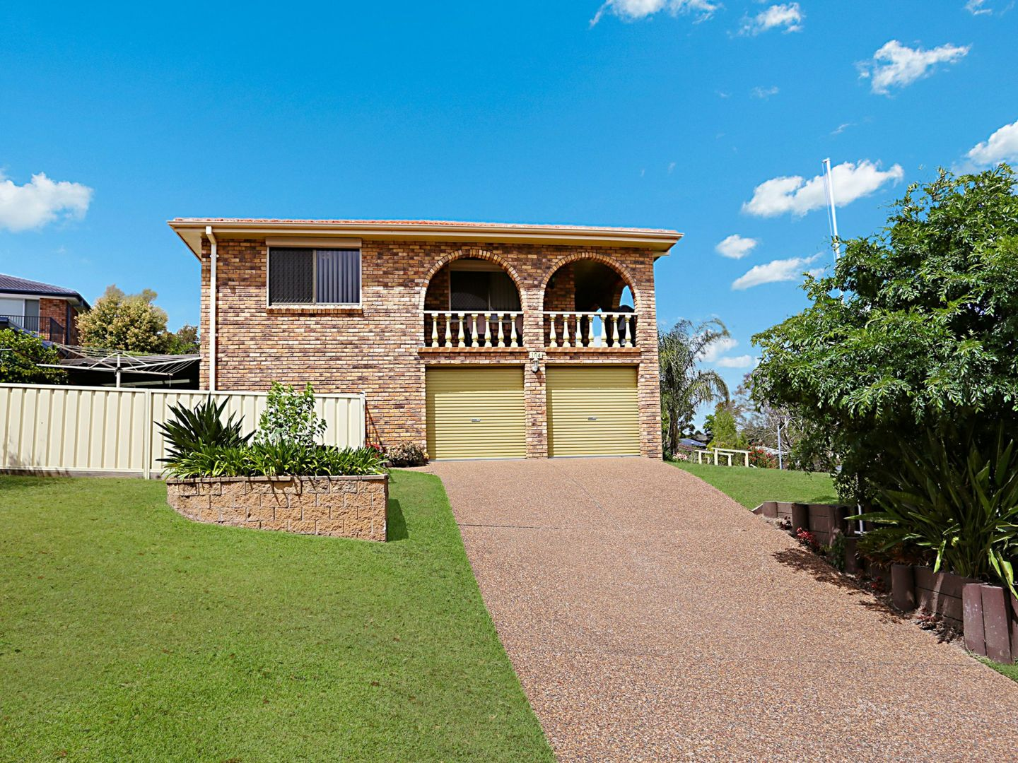 104 Alton Road, Raymond Terrace NSW 2324, Image 1