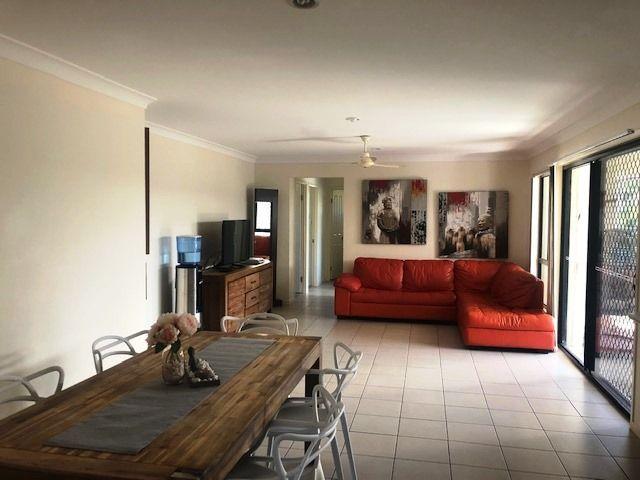 1 Castlewellan Circuit, Warner QLD 4500, Image 2