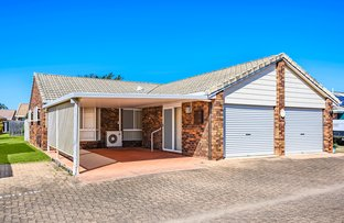 Picture of 13 Stuart Court, Brendale QLD 4500
