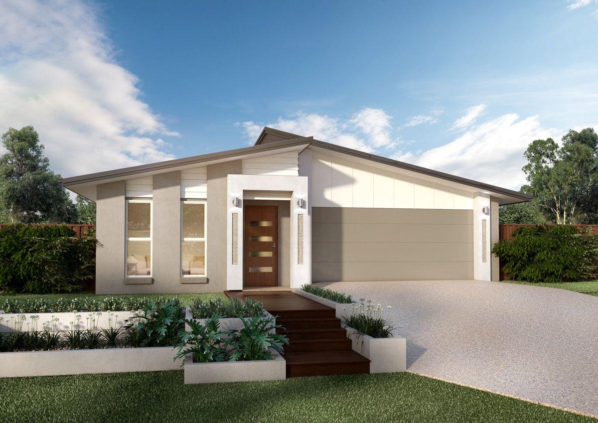 - Middleton Parl Estate, Logan Reserve QLD 4133, Image 0