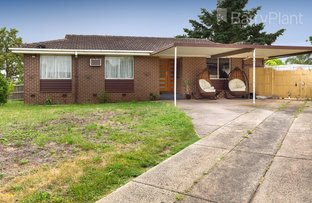 3 Mosig Court, Noble Park North VIC 3174