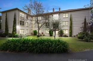 Picture of 9/22 Charnwood Crescent, St Kilda VIC 3182