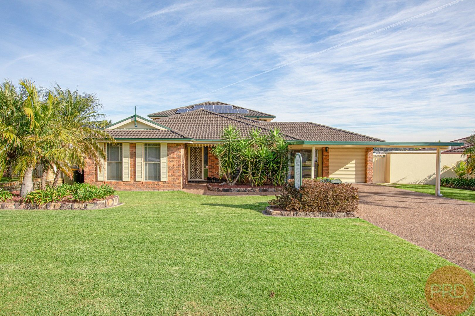 128 South Seas Drive, Ashtonfield NSW 2323, Image 0