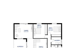 Picture of Lot 2180 Seashell Street, Seaford Meadows SA 5169