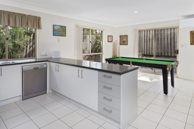 Picture of 1/18 Crosby Ave, PACIFIC PINES QLD 4211
