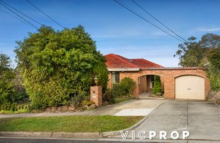 Picture of 16 Dellfield Drive, Templestowe Lower VIC 3107