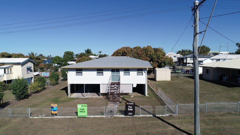 27 Kennedy Street, Bowen QLD 4805, Image 1