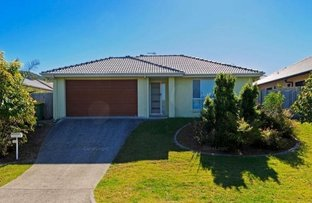 Picture of 48 Treeline Circuit, Upper Coomera QLD 4209