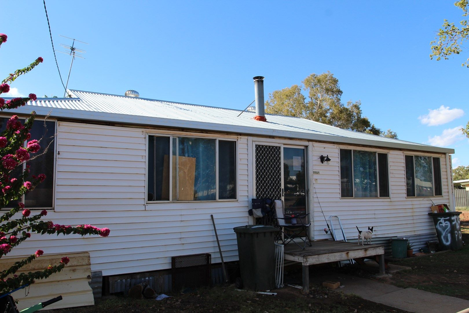 57 King Street, Charleville QLD 4470, Image 0