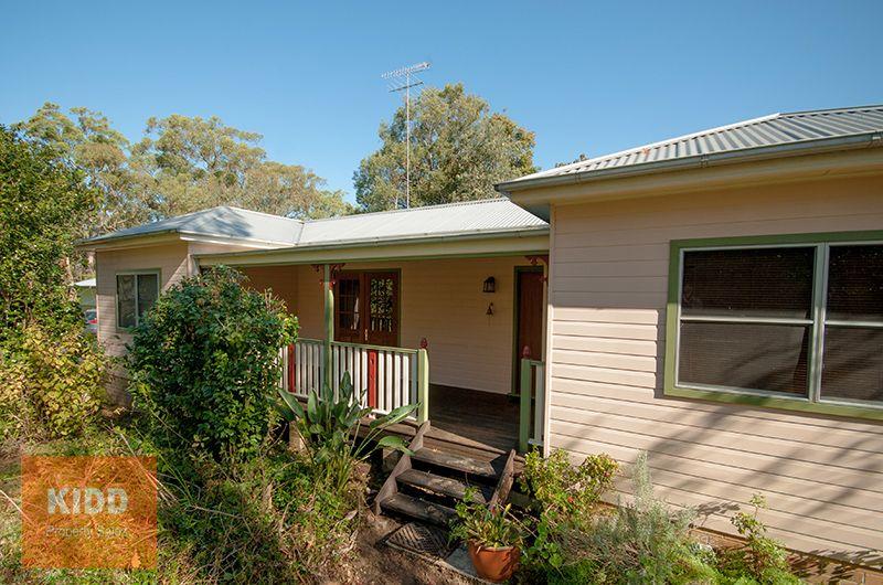 855 George Downes Drive, Kulnura NSW 2250, Image 2