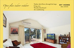 Picture of 3/549 Willoughby Road, Willoughby NSW 2068