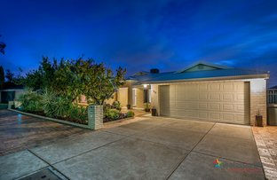Picture of 50 Houghton Drive, Carramar WA 6031